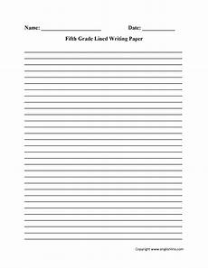 cursive handwriting worksheets 5th grade 22014 17 best images about homeschool on chore sticks panama canal and journal writing