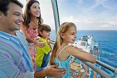 are all cruises family friendly cruise nation blog