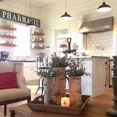at home a blog by joanna gaines joanna gaines kitchen