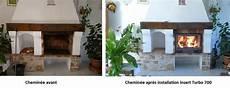 Installation Insert Bois Cheminée Inserts 224 Bois Azur Poele Po 234 Les Granul 233 S Po 234 Les 224 Bois