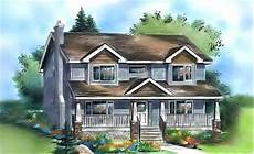 weinmaster house plans traditional style house plan 4 beds 3 baths 1985 sq ft