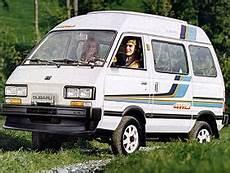 Suche Kleinstbus Minivan Bis 3 30 Meter L 228 Nge
