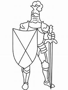 apples4theteacher coloring pages armor