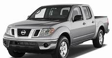 car owners manuals free downloads 2007 nissan frontier electronic toll collection 2012 nissan frontier specs designs review and guide car owners manual pdf