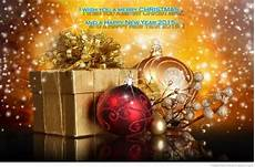 merry christmas and happy new year greeting cards designs hq hd wallpapers pictures 2014 15 uk