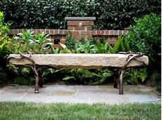 Wooden Bench 48 Creative Ideas Garden Design And