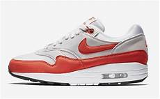 nike air max 1 rood 319986 035 tofstesneakers sale