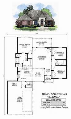 acadian country house plans image by sean dooley on j swing house plans acadian