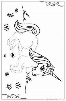 Malvorlagen Einhorn Junge Einhorn Ausmalbilder F 252 R Jungs Zum Ausdrucken