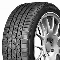 Conti Winter Contact - continental 174 contiwintercontact ts830p ssr winter