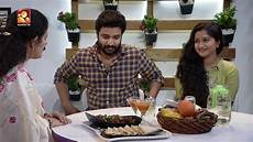 Kitchen In Amrita Tv by S Kitchen Kadai Chicken കട യ ച ക കൻ Deepak