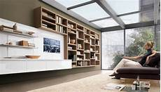 modern living room wall units with storage future house design modern living room wall units for