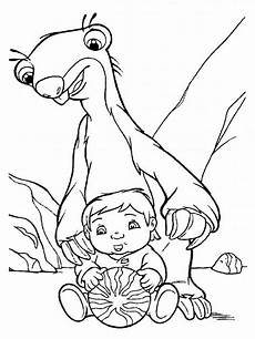 age coloring pages and print age