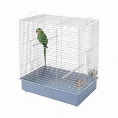 imac gabbie uccelli gabbie uccelli imac top 5 e offerte 2019