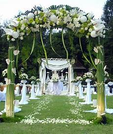 wedding find wedding decorations ideas outdoor