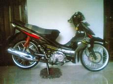 Modifikasi Shogun Sp 2010 by Kumpulan Foto Modifikasi Motor Shogun Terbaru Modispik Motor