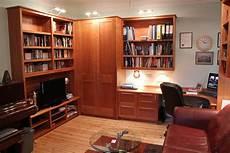 office at home furniture home office diggin furniture edinburgh