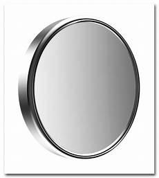 spiegel zum aufkleben kosmetikspiegel als klebespiegel schminkspiegel zum kleben
