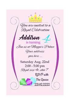 gestaltung einladungskarten geburtstag create beautiful birthday invitations easily postermywall
