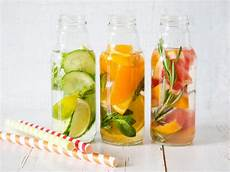 dos and don ts for a detoxification easy
