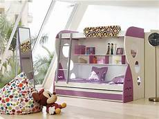 pouf chambre fille choosing the right bunk beds with stairs for your children