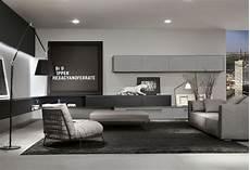 promo casa high tech high design casa vogue promo casa vogue4