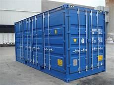 gebrauchte schiffscontainer kaufen hansa container trading gmbh containerhandel in hamburg