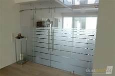 trennwände aus glas glaswand und glastrennwand nach ma 223 glasprofi24