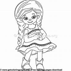 indian princess 9 coloring pages with images coloring