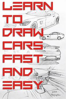 how can i learn more about cars 1998 chevrolet suburban 2500 user handbook learn to draw cars fast and easy with this e book click on the image or website link for more info