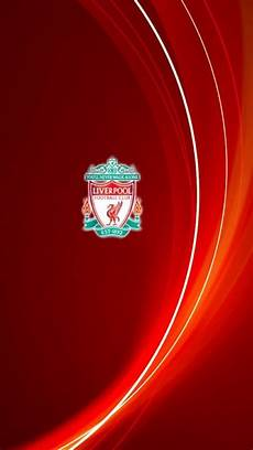 liverpool players iphone wallpaper liverpool fc wallpaper liverpool fc
