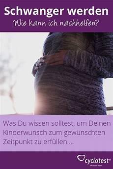 schnell schwanger werden tipps und tricks ᐅ schwanger werden checkliste damit es schnell klappt