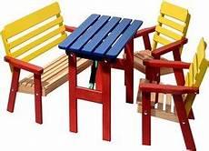 Kindersitzgruppe Garten Holz - ᐅ holz kindersitzgruppe garten kindersitzgruppe kaufen
