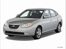 2009 Hyundai Elantra Prices, Reviews & Listings for Sale