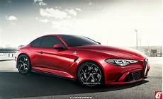 2022 alfa romeo gtv what it ll like and everything else we know carscoops