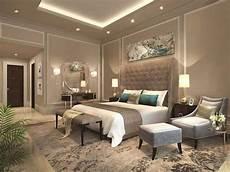 unsere schöne gemeinsame wohnung neueste vorlagenschlafzimmer ideen f 252 r wundervolles