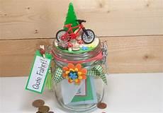 fahrrad zubehör geschenk gutscheine geldgeschenke gutschein fahrrad rad