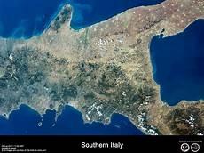 consolato di napoli napoli e le isole viste dallo spazio