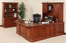 amish originals office furniture columbus ohio