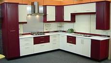 images for kitchen furniture dual color kitchen furniture design efficient enterprise
