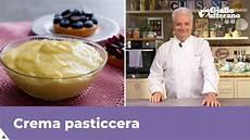 crema bavarese iginio massari crema pasticcera di iginio massari ricette dolci di crema pasticceria