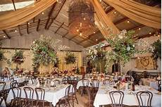 bushfield farm wedding venue wedshed