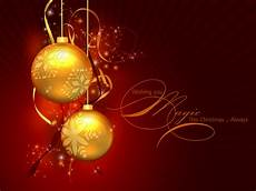 happy christmas merry wallpapers cini