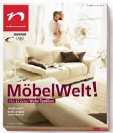 Möbel Katalog Bestellen - neckermann de startet neuen katalog m 246 belwelt auch als e