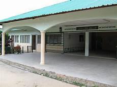 Gambar Sekolah Sekolah Rendah Islam Darul Bayan