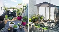 Conseil Choisir Le Bon Pot De Fleur Pour Le Jardin