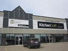 Kitchen Craft Kenaston Hours by Winnipeg Kitchen Cabinets Kitchen Craft Retail Stores