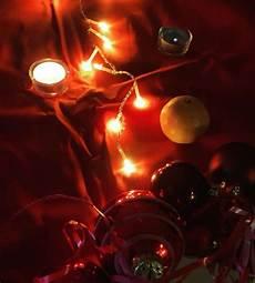 weihnachtliches vorlesen am heuchelhof der