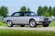 Jaguar Xj6 Coupe 1976 Welcome To Classicargarage
