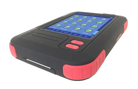 F3s-w Car Pro Car Professional Diagnostic Scanner